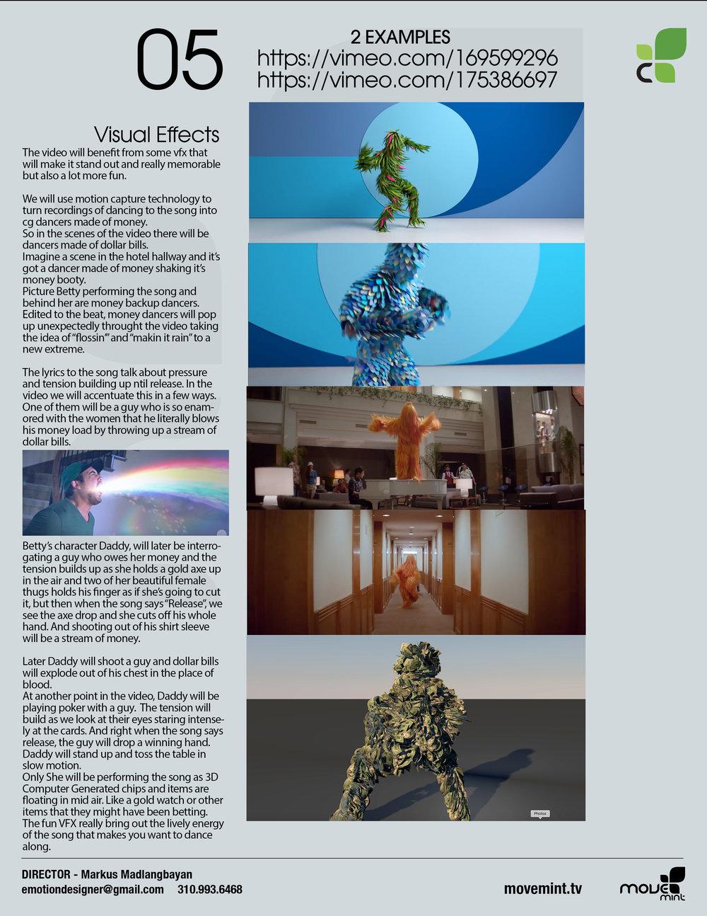 PrettySister_Tension_Treatment_Page05_VFX_v1.jpg