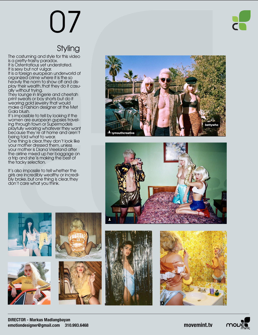 PrettySister_Tension_Treatment_Page07_Styling_v1.jpg