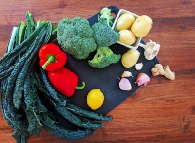 jan30ingredients.jpg