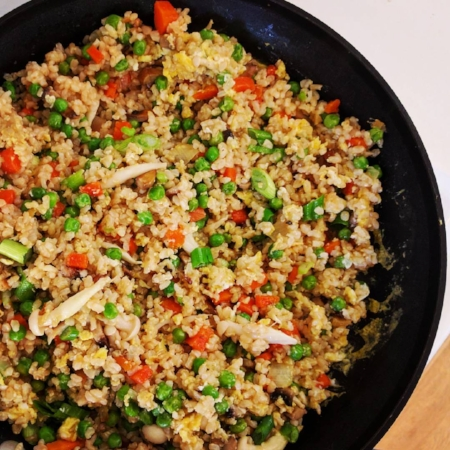 vegetable-fried-rice.jpg