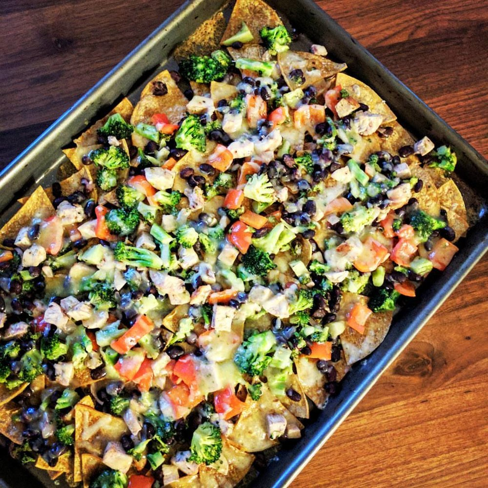healthy-weeknight-nachos.jpg