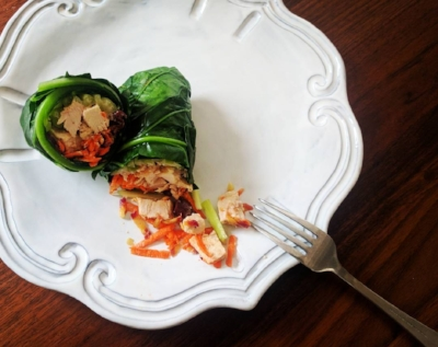 collard-green-wraps.jpg