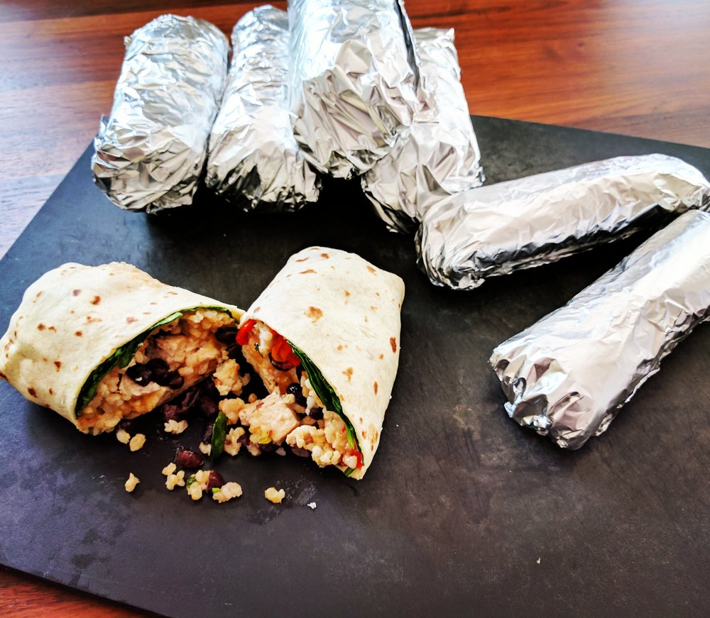 healthy-burrito.jpg