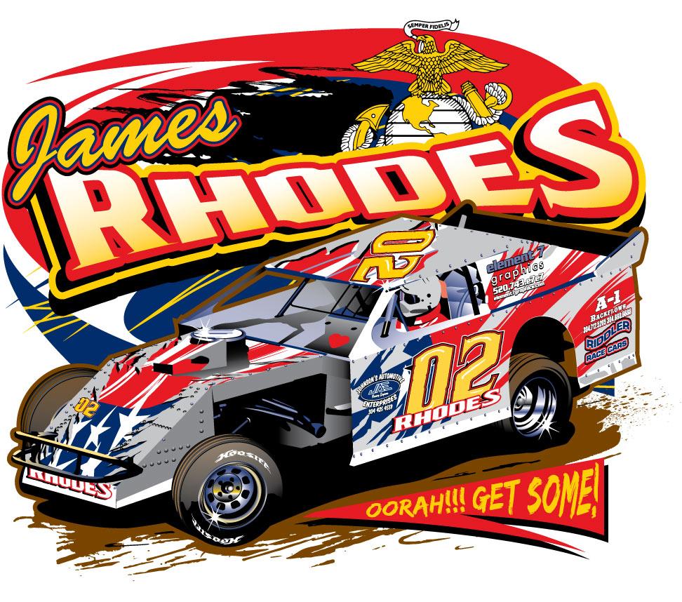James-Rhodes-Shirt.jpg