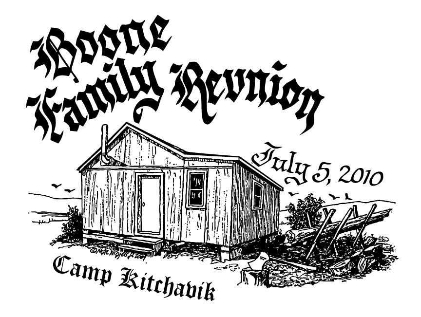 Boone-Family-Reunion.jpg