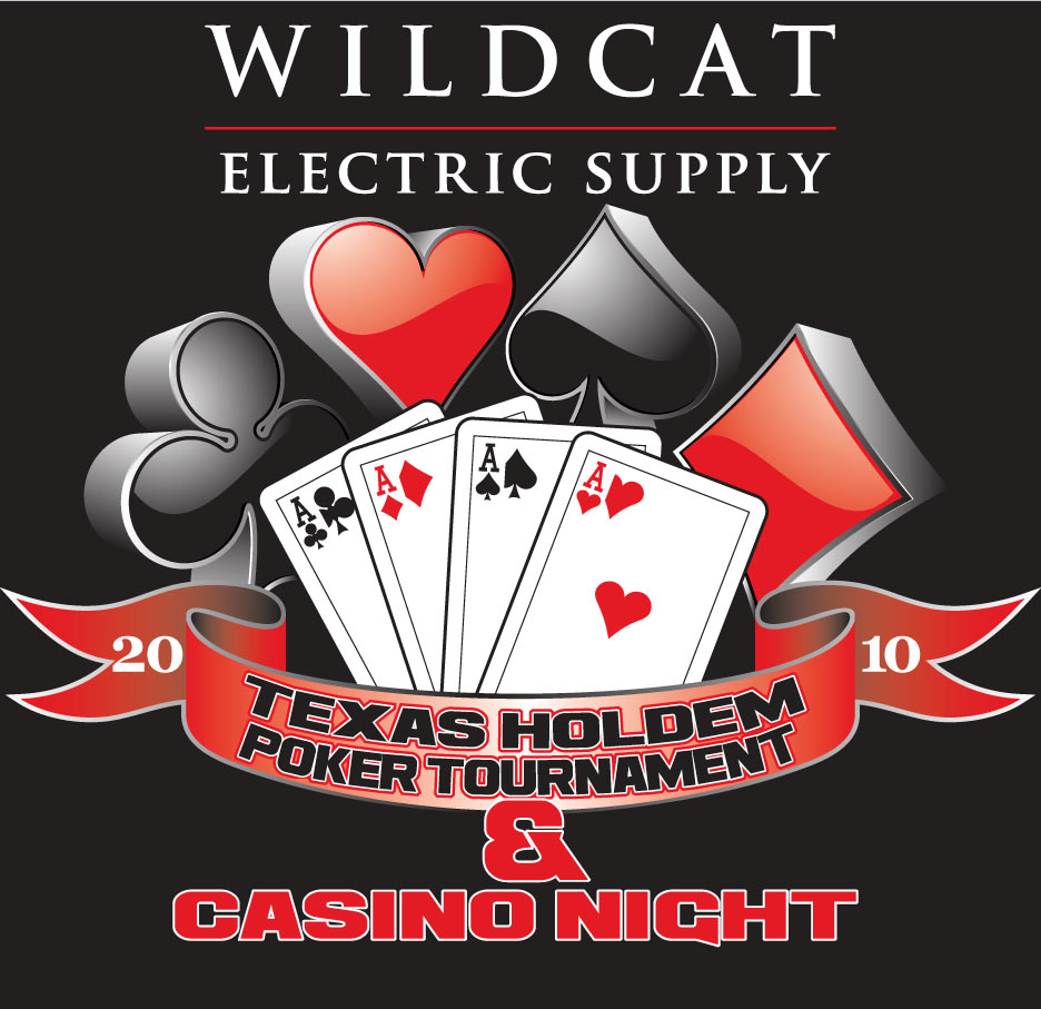Wildcat-Poker-Shirt.jpg