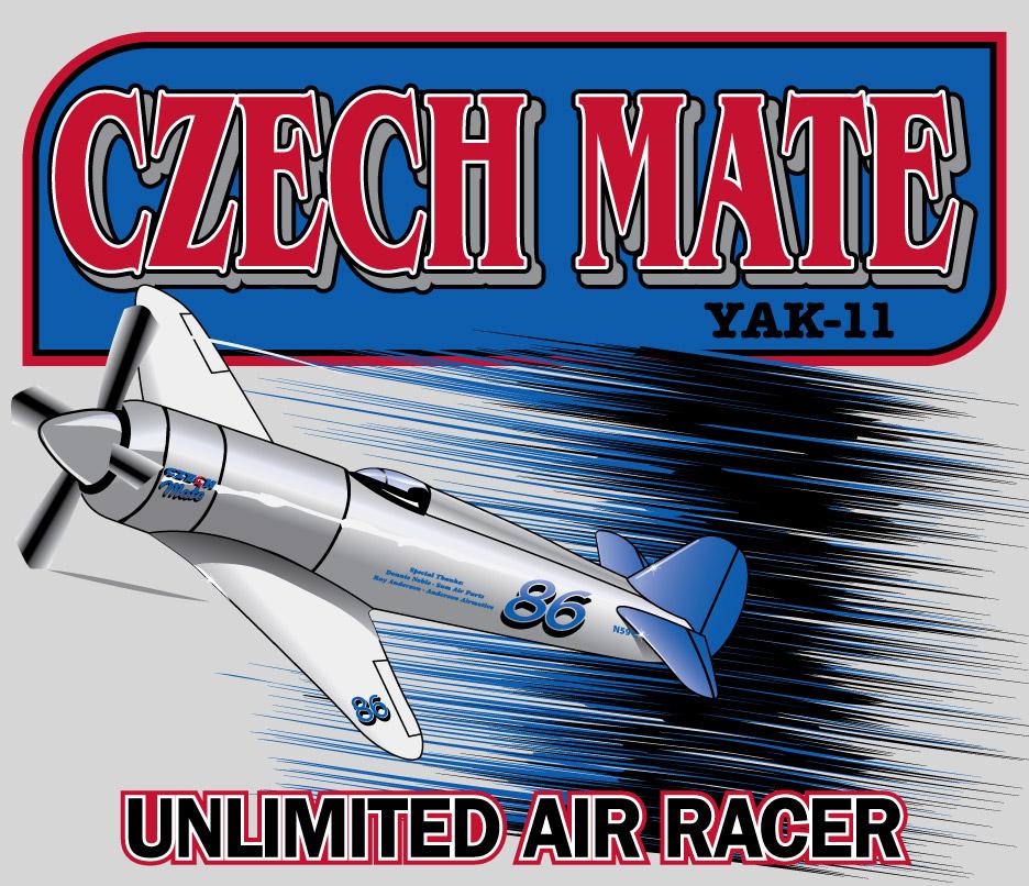 Czech-Mate-Racing-Shirt.jpg