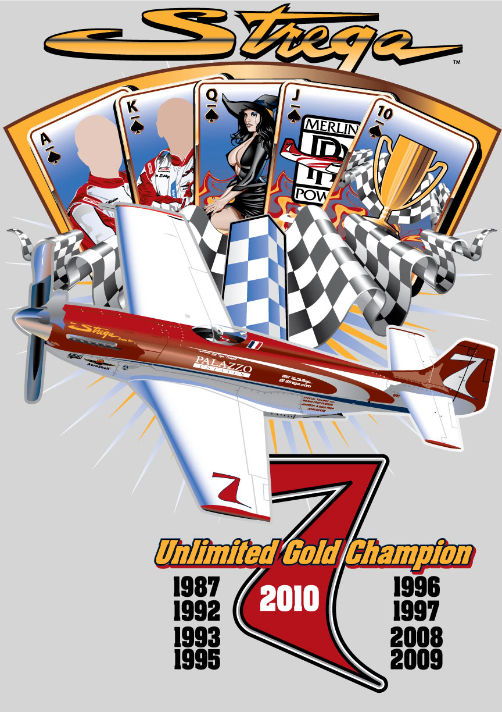 2011-Strega-Racing-Shirt.jpg