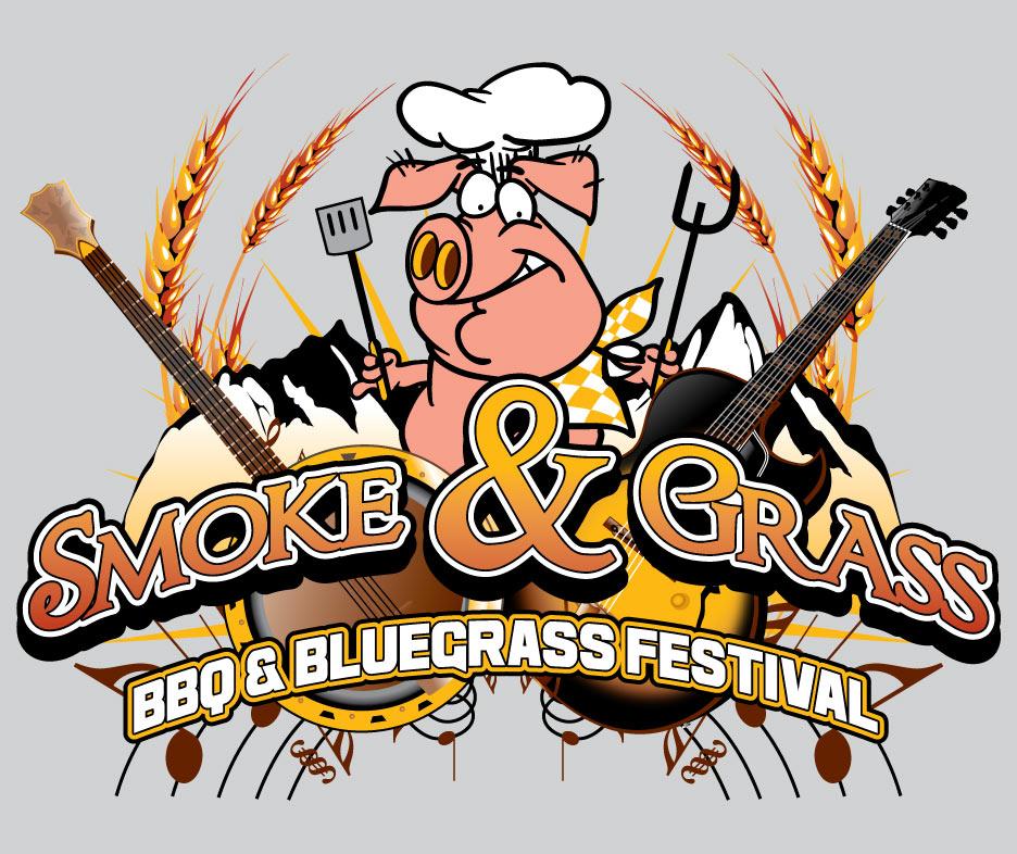 Smoke-&-Grass-Festival-Shirt.jpg