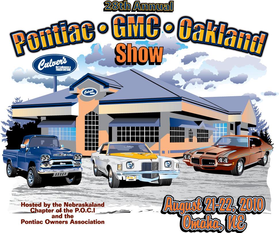 Ponticac-GMC-CarShow-28th.jpg