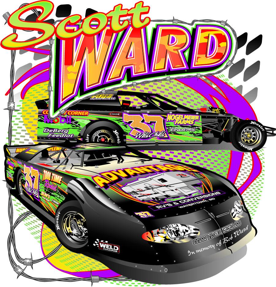 Scott-Ward-Racing.jpg
