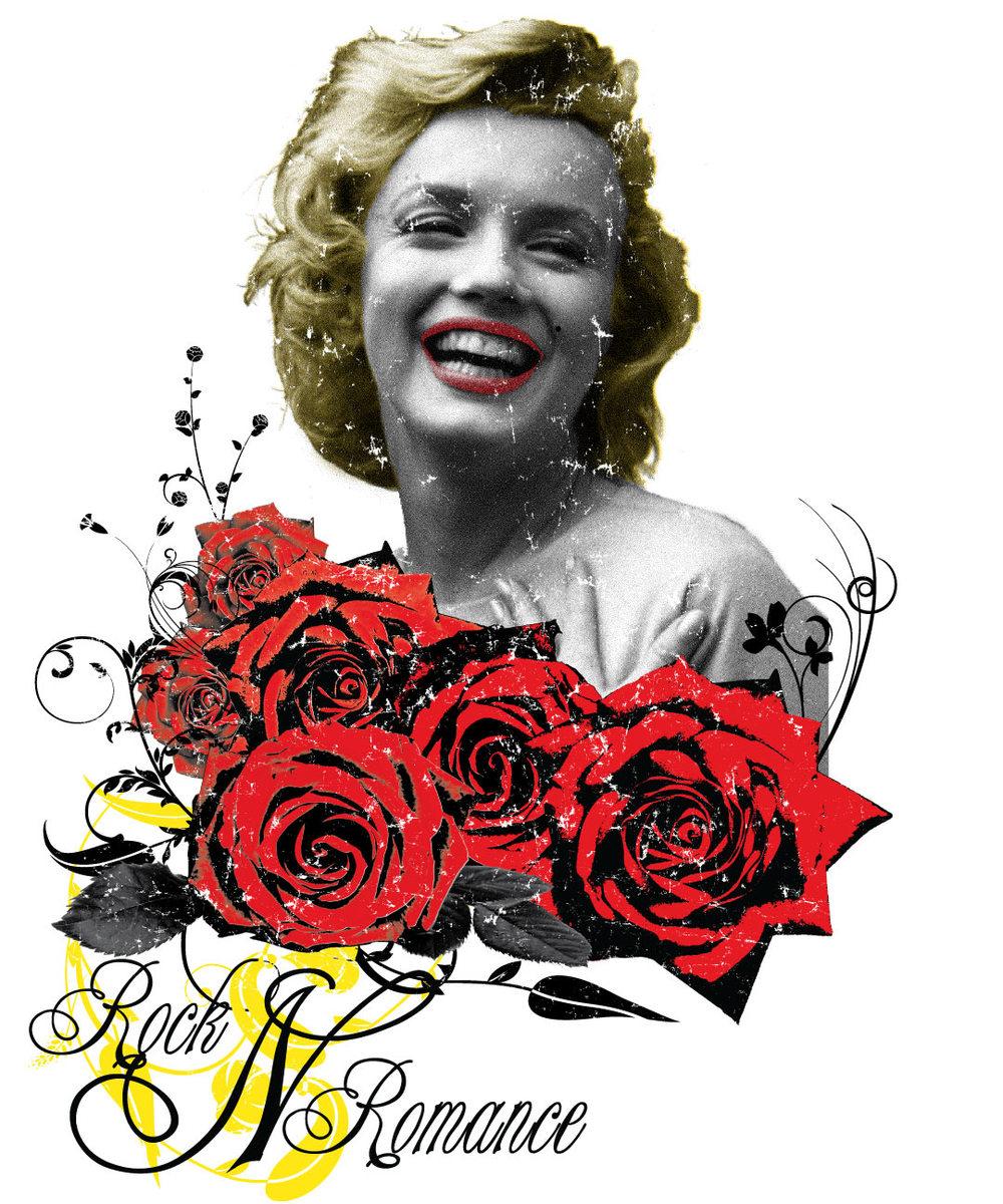 Marilyn-Monroe-Design-1.jpg