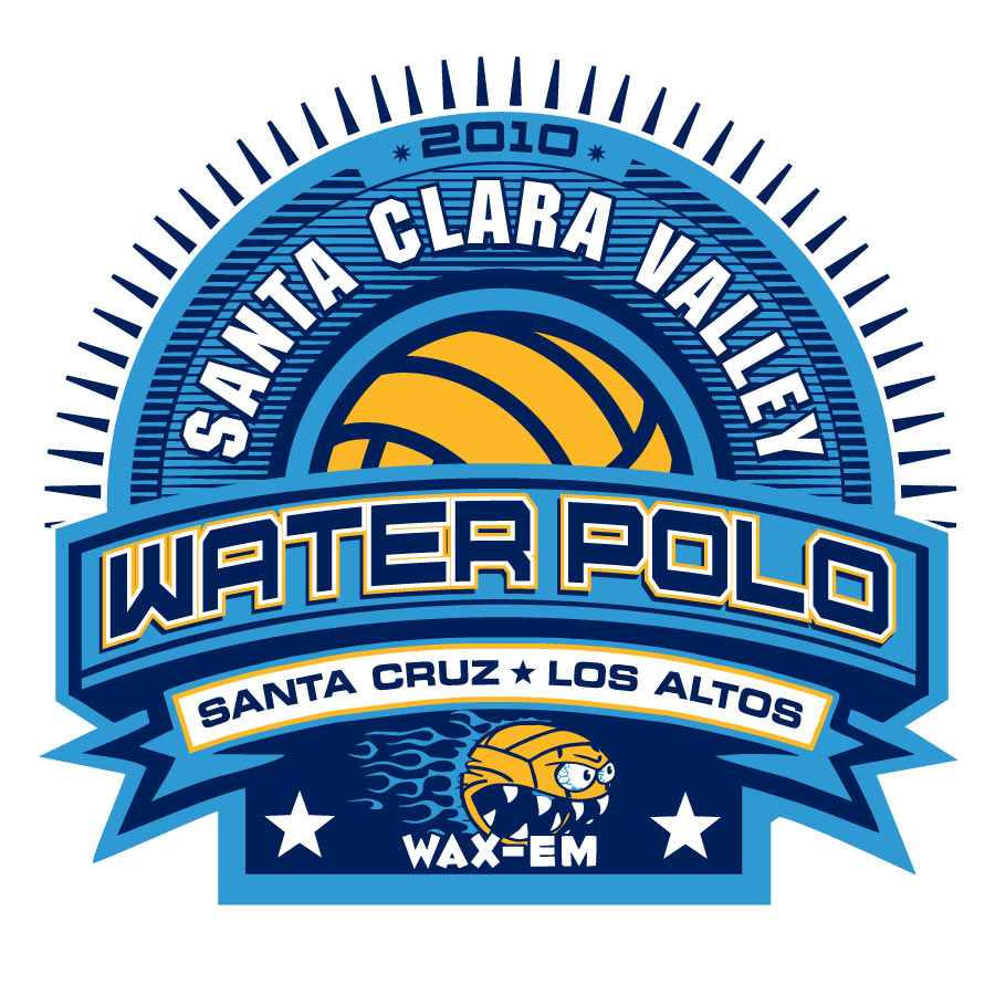 WAX-EM-Water-Polo.jpg