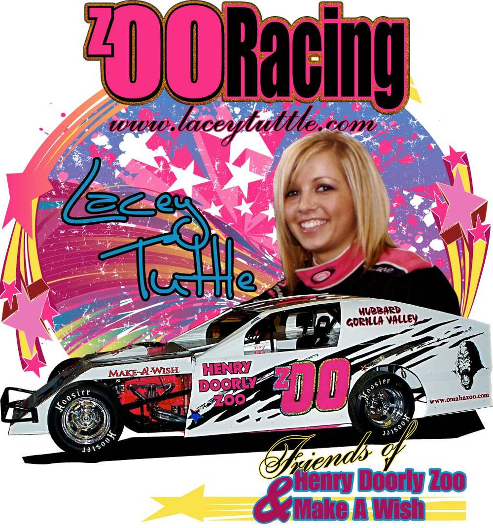 Zoo-Racing.jpg