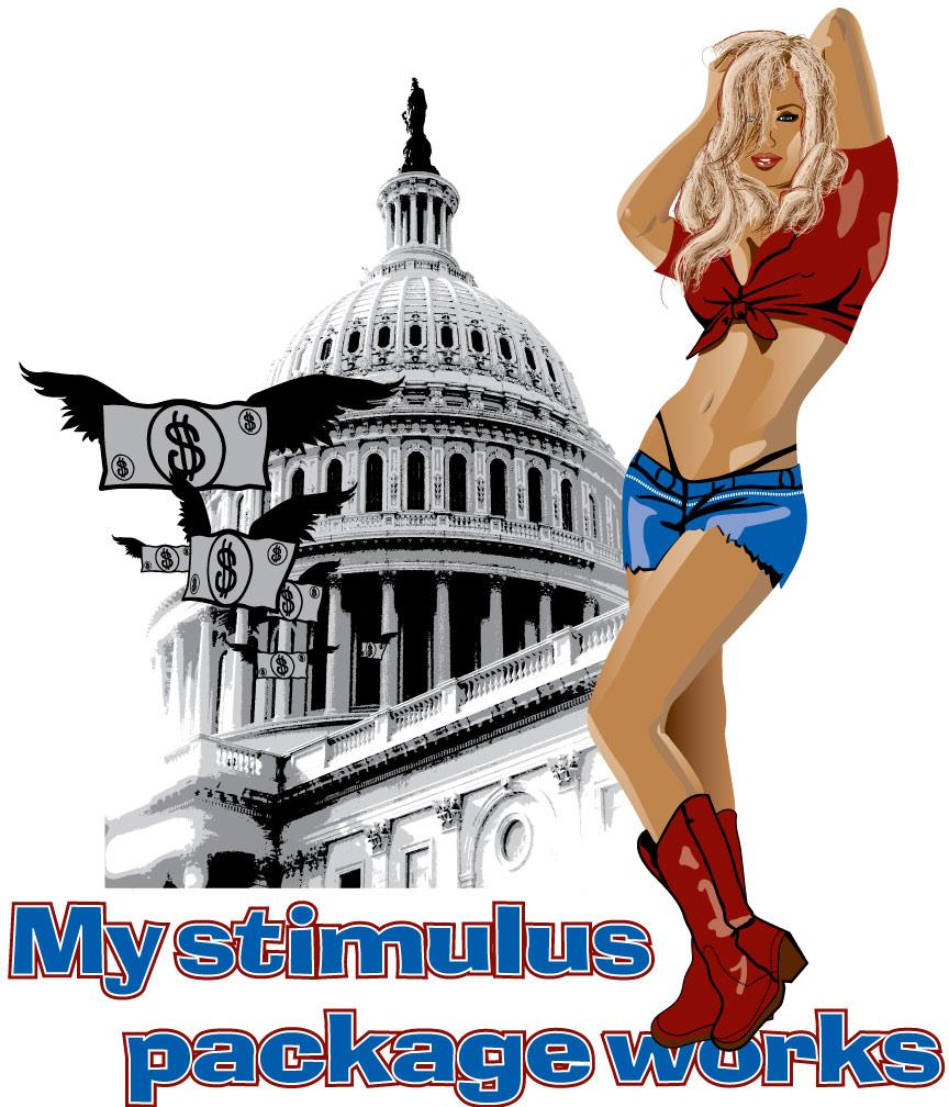 My-stimulus-Shirt-Layout.jpg