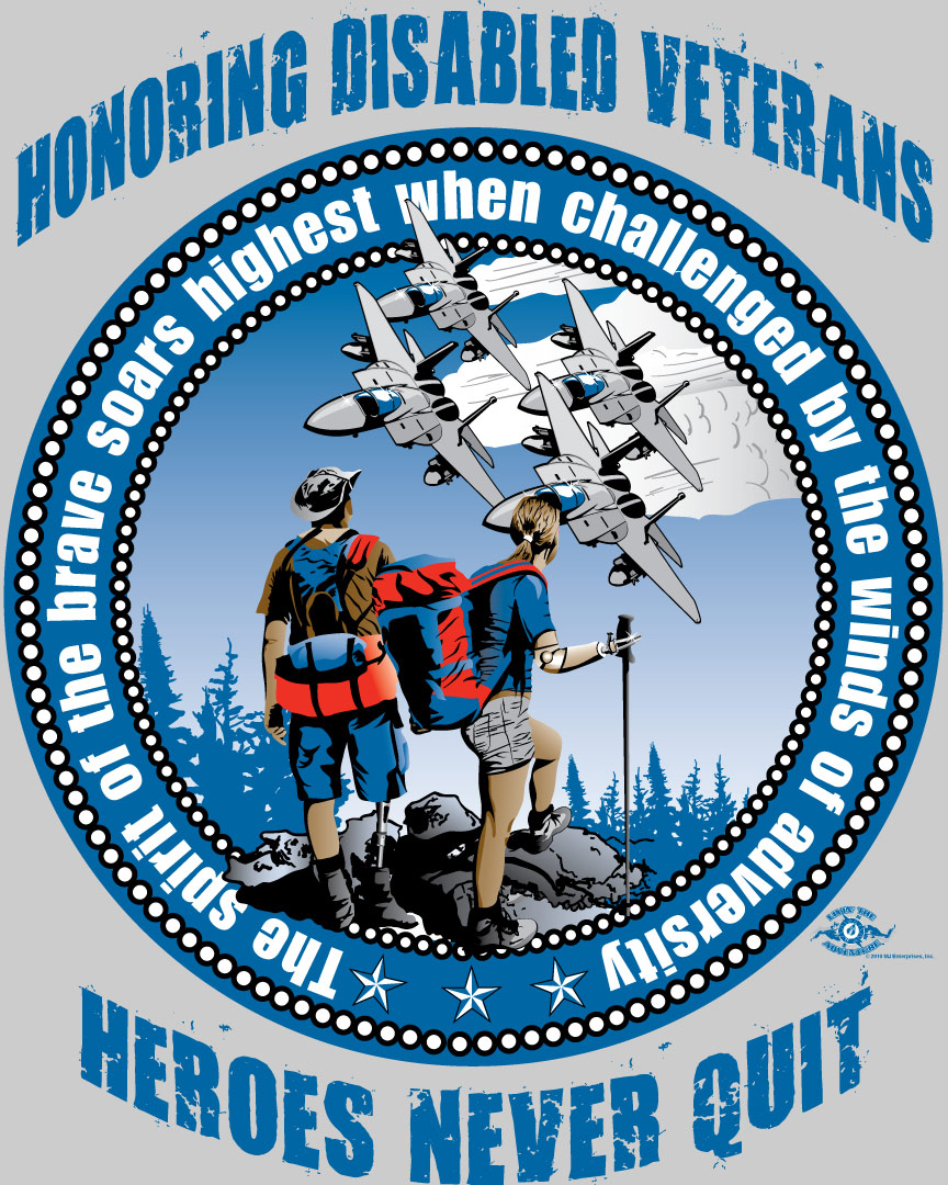America's-Heroes-Never-Quit-Air-Force.jpg