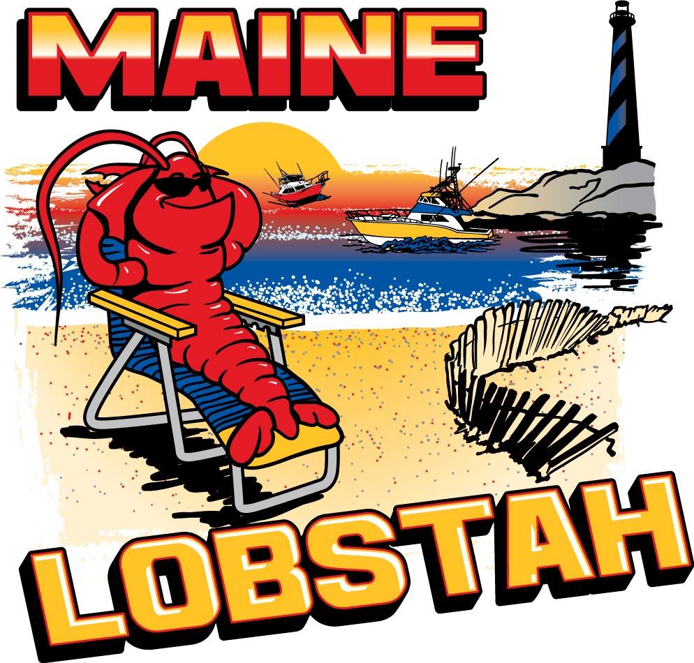Lobstah-Shirt.jpg