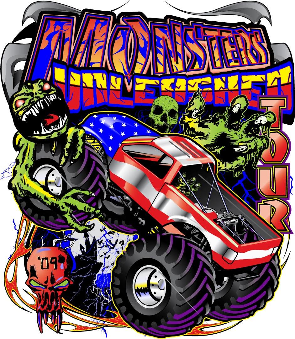 Monster-Unleashed-09-v4-5co.jpg