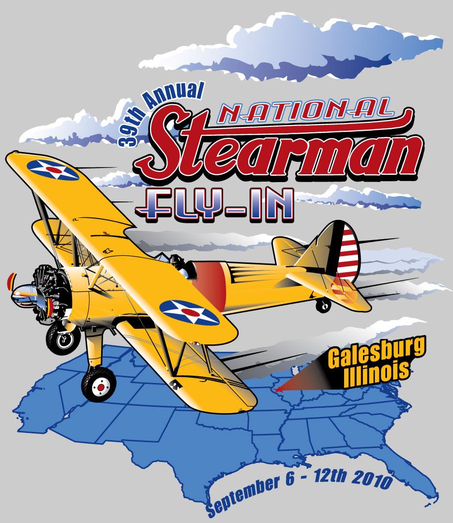 National-Stearman-Fly-In-2010-Shirt-Layout.jpg