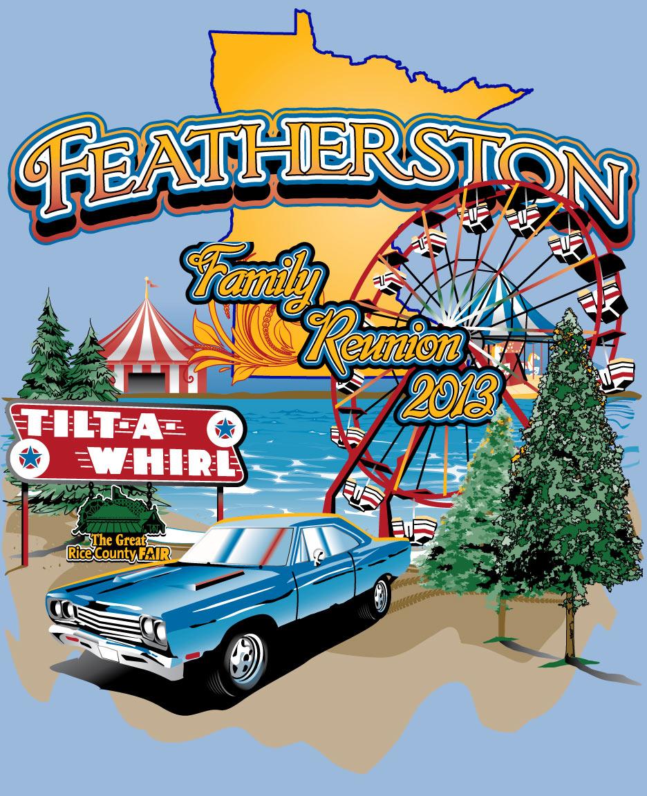 Featherson-Family-Reunion.jpg