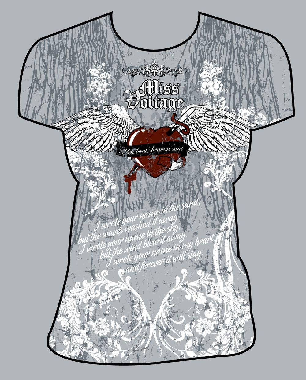 Heart-with-wings.jpg