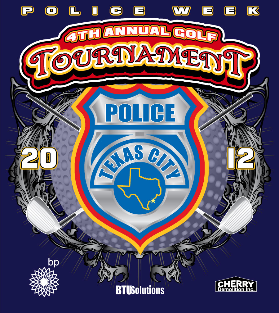 Police-Golf-Tournament-Shirt-Layout.jpg