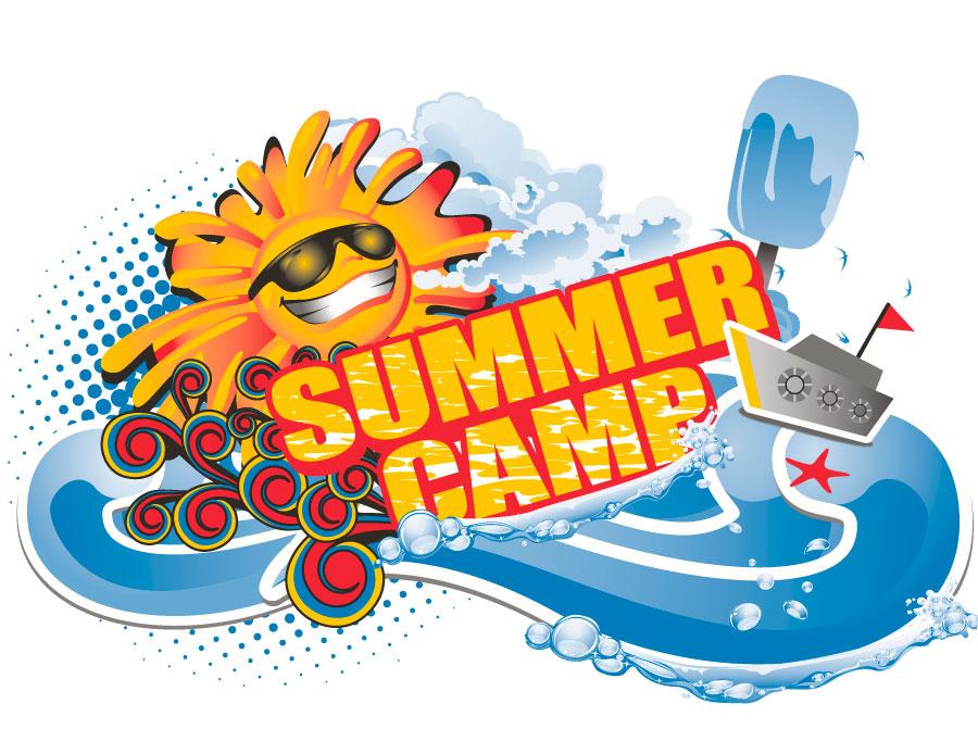 Summer-Camp-Design.jpg