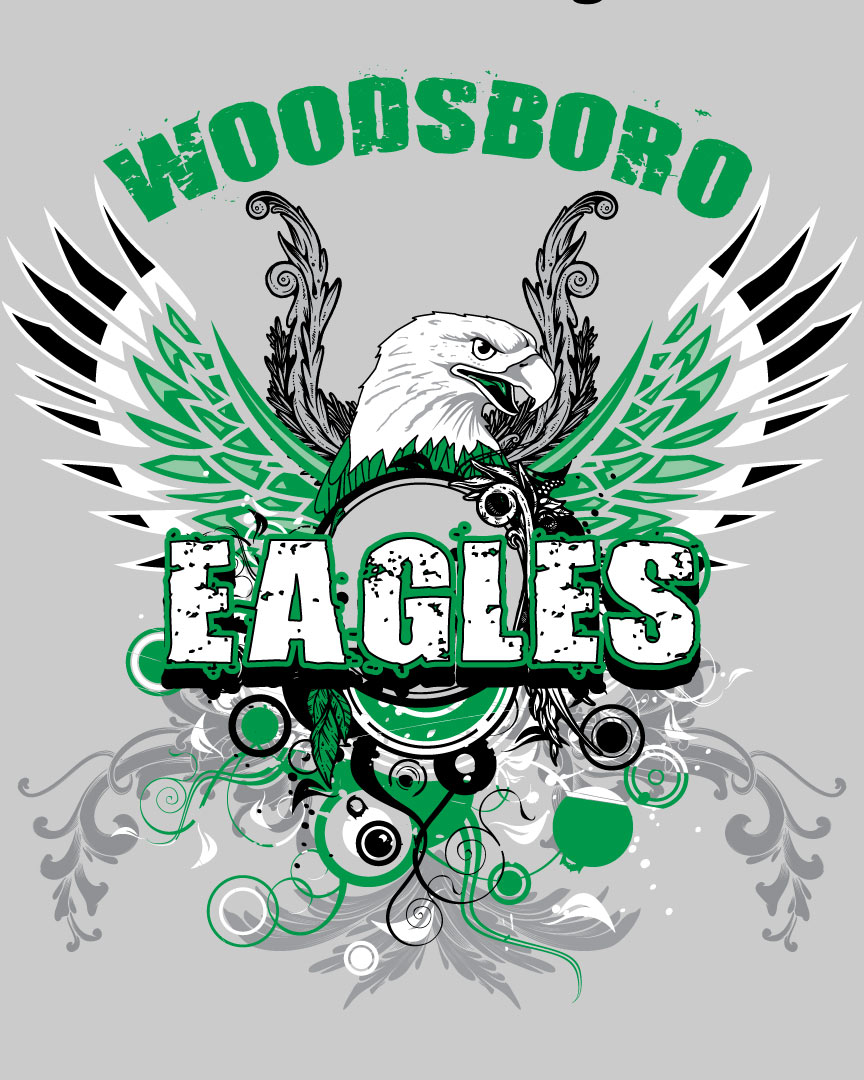 Woodsboro-Eagles--Grunge-Shirt-Layout.jpg