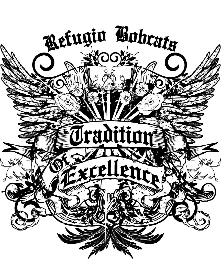 Refugio-Bobcats-Grunge-Shirt-Layout.jpg