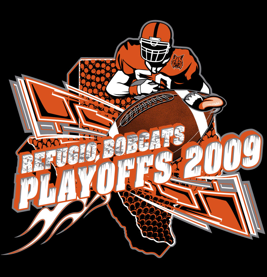 Refugio-Bobcat--Playoffs-2009-Shirt-Layout.jpg