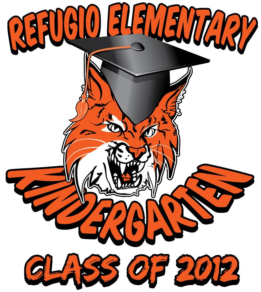 Kindergarten-Class-of-2012-Shirt-Layout.jpg