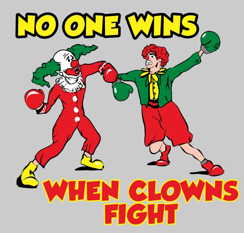 When-Clowns-Fight.jpg