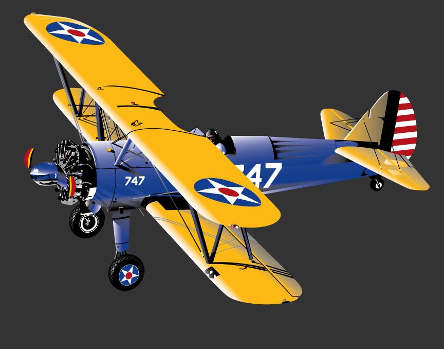 Stearman-Plane.jpg