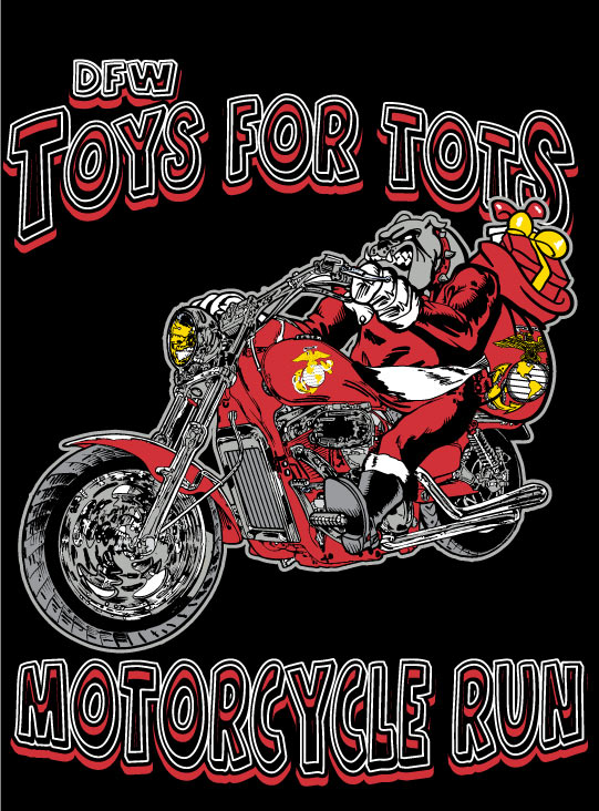DFW-Toys-for-Tots-Motorcycle-Run-2013-T-Shirt-Layout.jpg