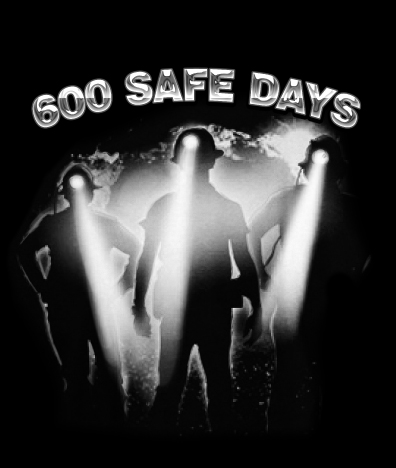 600-SAFE-DAYS-Shirt-Layout.jpg