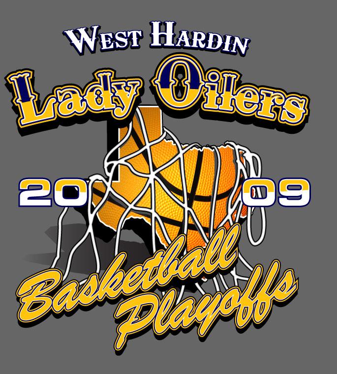 West-Hardin-Lady-Oilers-Layout.jpg