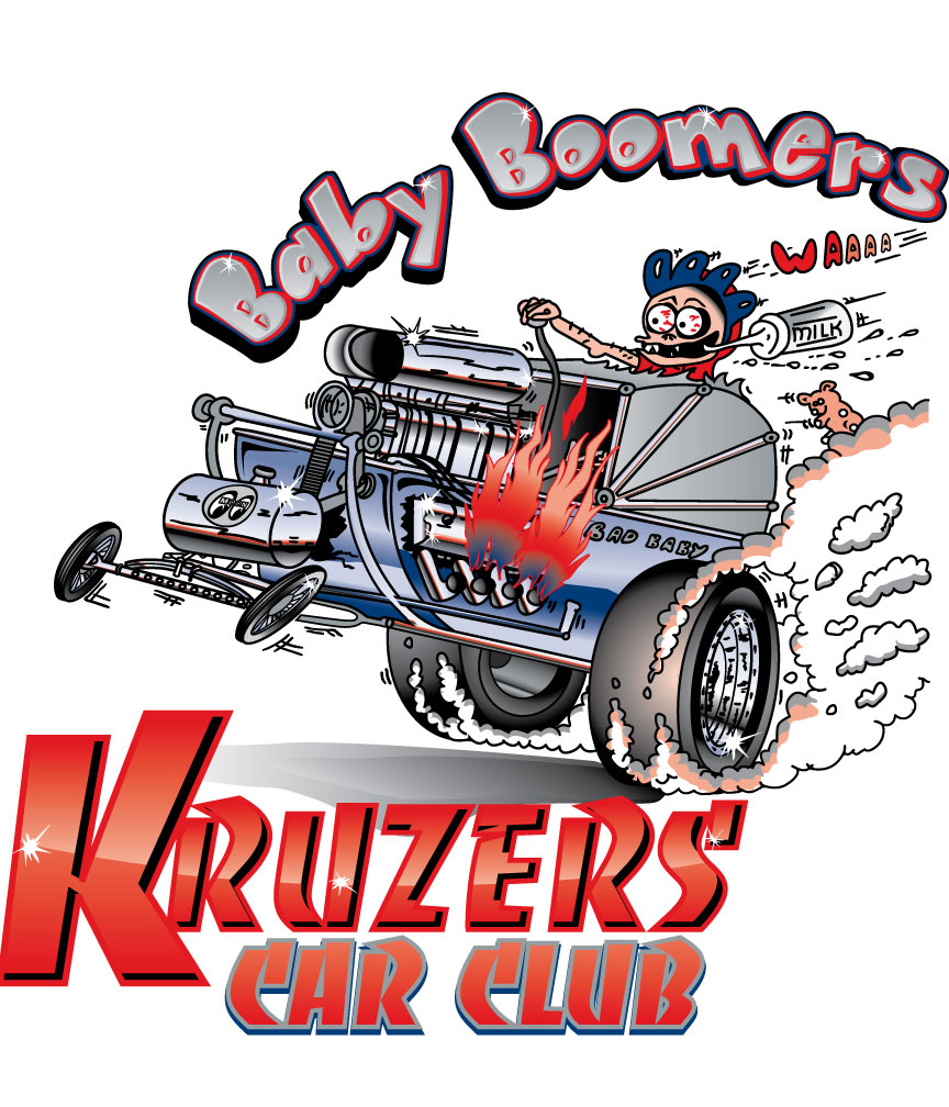 Kruzers-Baby-Boomers-Back.jpg