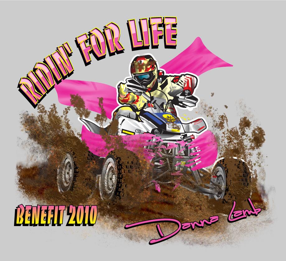 Pink-Ribbon-Mud-Ride-Layout.jpg