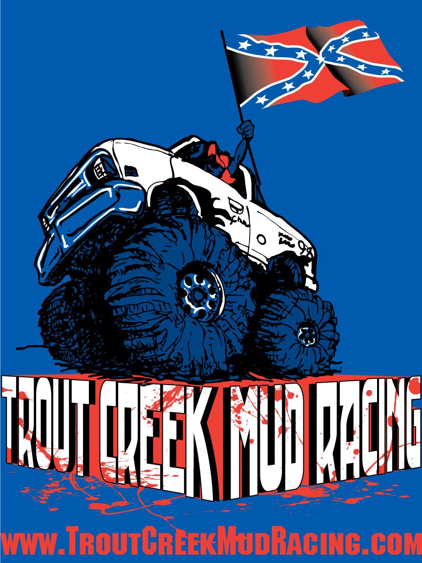 Trout-Creek-Mud-Racing-Shirt-Layout.jpg