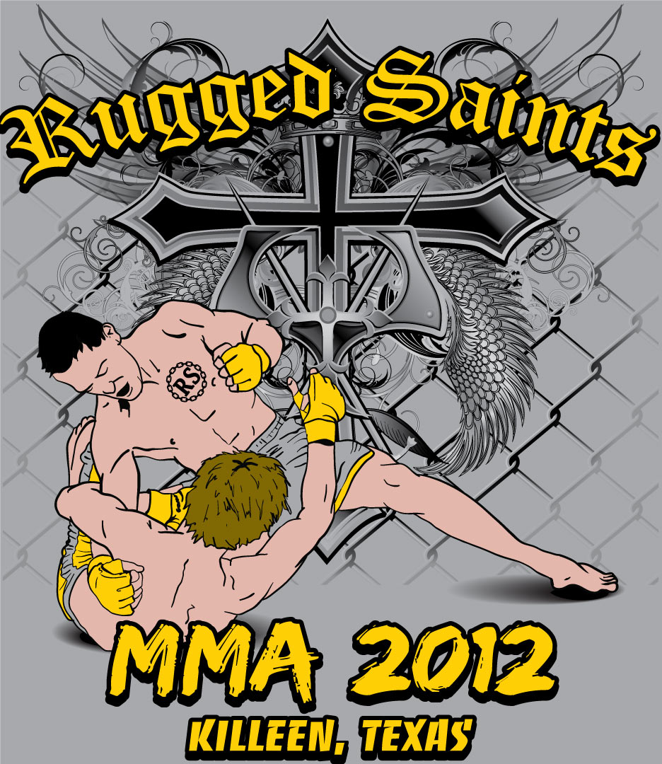 Rugged-Saints-MMA-2012-Shirt-Layout.jpg