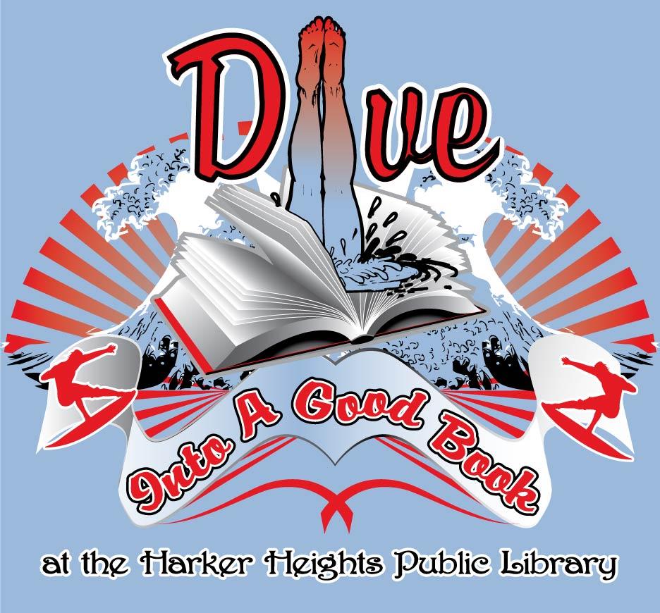 Dive-into-a-good-book-Shirt-Layout.jpg
