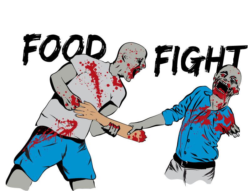 Food-fight-Proof.jpg