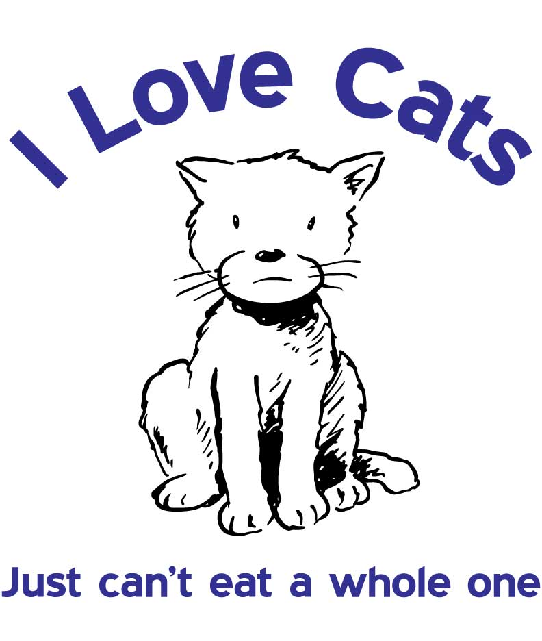I-Love-Cats-Proof.jpg
