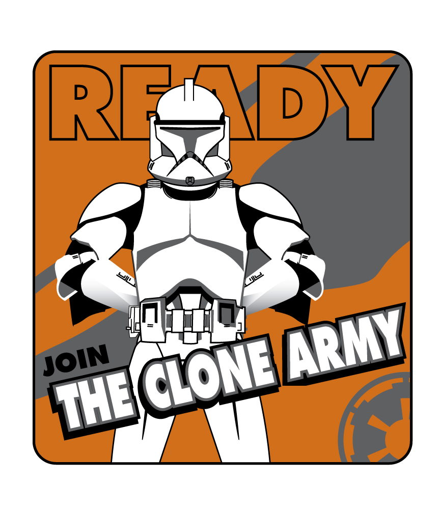 Join-the-Clone-Army-Proof.jpg
