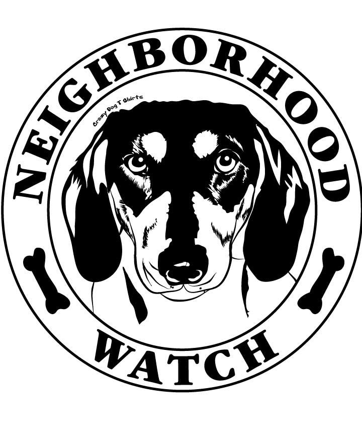 Neighborhood-Watch-Dog-Weenie-Dog.jpg
