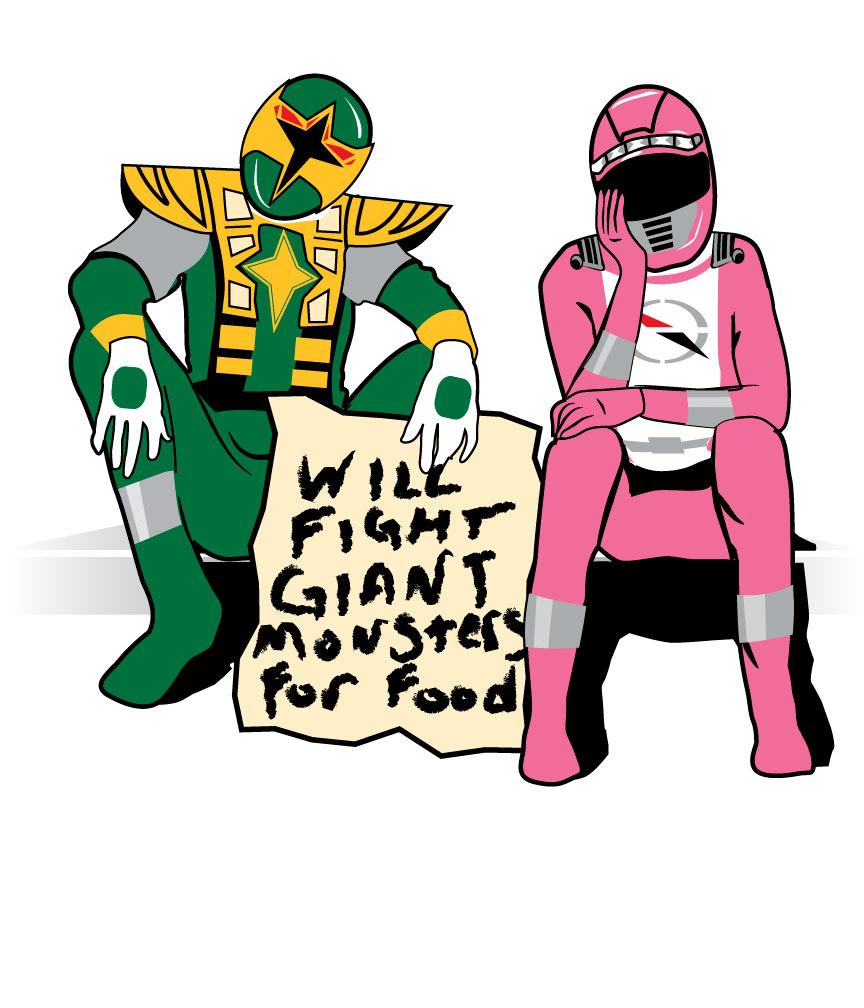 Power-Rangers-Work-for-Food-Proof.jpg