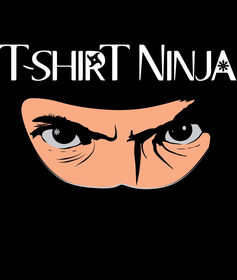 T-Shirt-Ninja-Proof.jpg