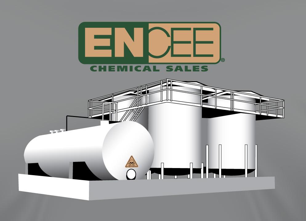 3950_Encee_Chemical_Sales_FB.jpg