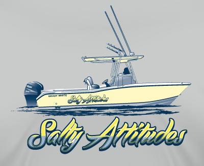 3925_Salty_Attitudes-FB.jpg