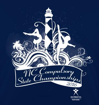 3627_NC-Champion-FF.jpg